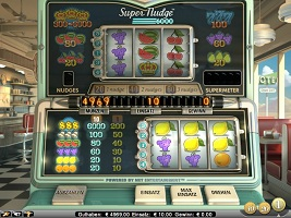 Spielautomaten Kostenlos Online Spielen Ohne Anmeldung