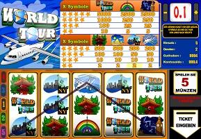 online casino ohne einzahlung um echtes geld spielen spielautomaten kostenlos spielen ohne anmeldung